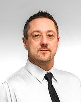 Jason Lynch