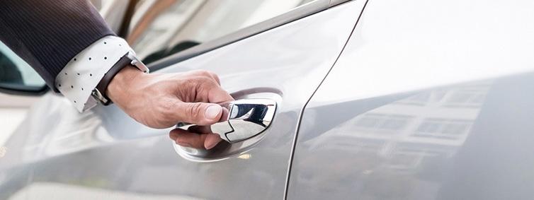Vehicle Leasing Faqs Howard Carter Lease Burnaby