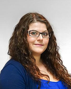 Cassandra Ouellette
